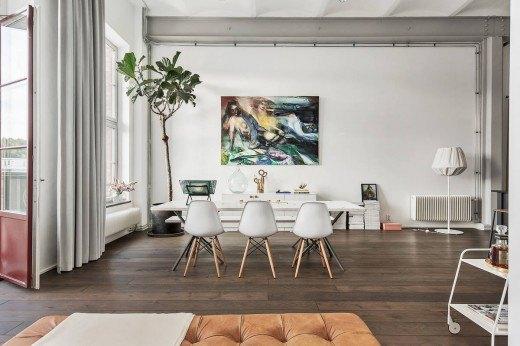 https://www.tafels99.nl/media/wysiwyg/designtafel/industrieel-interieur_2_.jpg